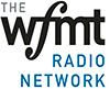 wfmt_network_logo-100px
