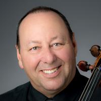 gilbert/feed/artist-profile/lynn-harrell-cello/festival