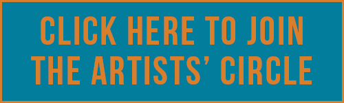 Join the Artists' Circle